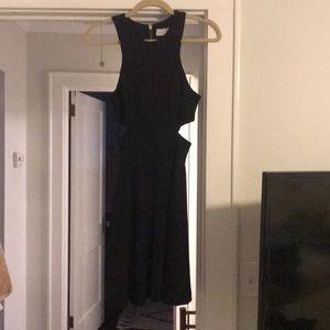 Amanda Uprichard dress size S